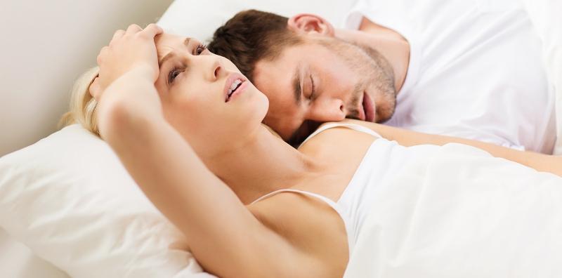 средства от нарушения сна у детей