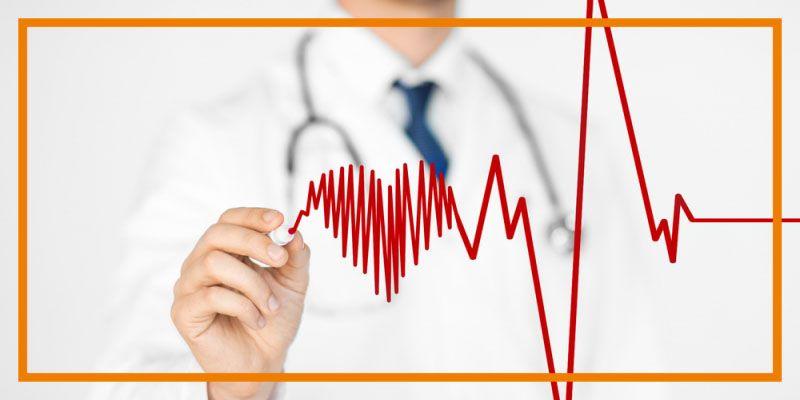 Тахикардия причины возникновения и способы лечения - Аптека24