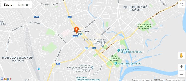 карта чернигов.png